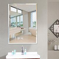 Пленка защитная для зеркал прозрачная (100м х 1м), фото 1