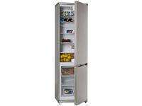 Холодильник Atlant ХМ 6026-080 Gray, фото 2