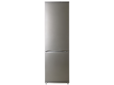 Холодильник Atlant ХМ 6026-080 Gray