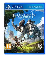 PS4 Horizon Zero Dawn, фото 1