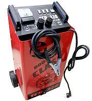Устройство пуско-зарядное TCD-320