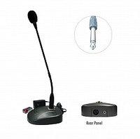 ITC T-621A Конденсаторный настольный микрофон