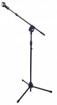 ITC TK-300 Стойка для проводного микрофона