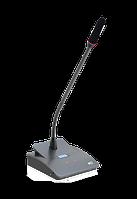 ITC TS-W102 Микрофон председателя б/п
