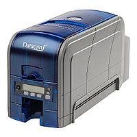 Принтер печати карт Datacard SD160, фото 1