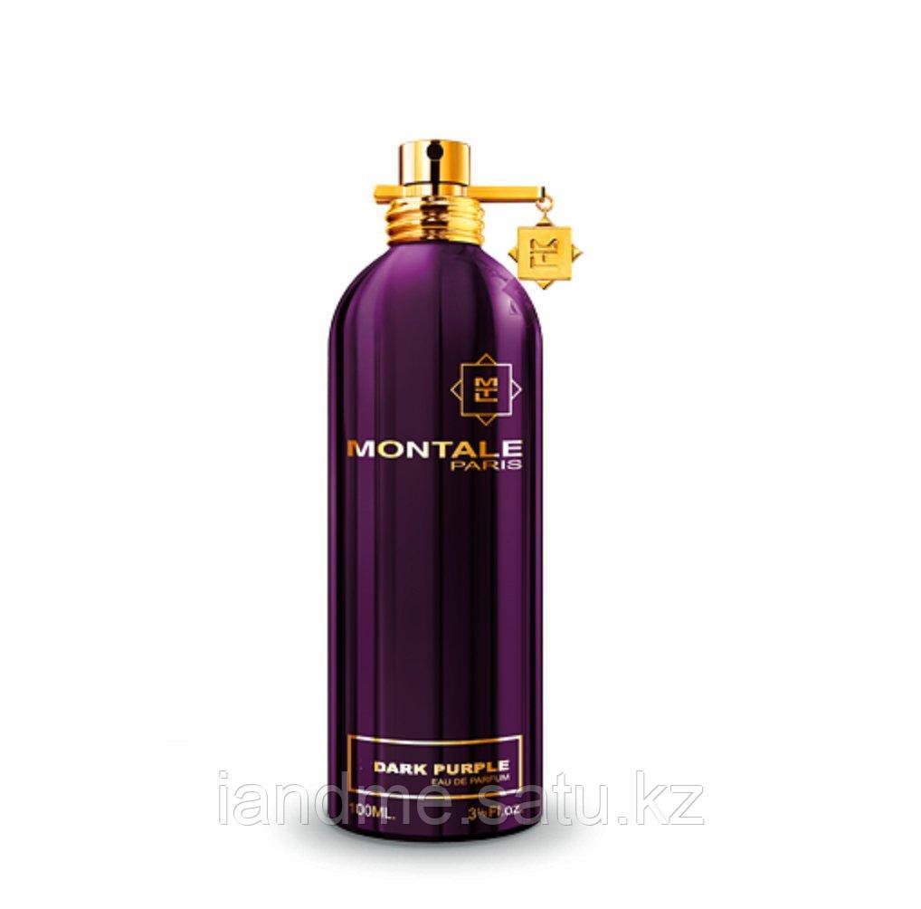 Montale Dark Purple Женский