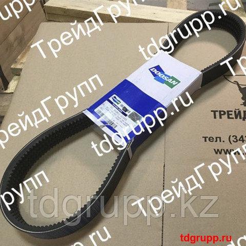 65.96801-0195A Ремень приводной для двигателя Doosan