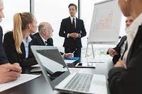 Семинары для руководителей, HR менеджеров и работников отдела кадров