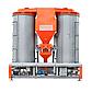 Сепаратор зерновой Б1-ВЦС-25, Б1-ВЦС-50, Б1-ВЦС-100, фото 5