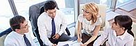 HR менеджмент и Эффективное управление персоналом