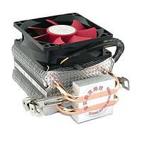 Кулер для процессора CHENRI CR129