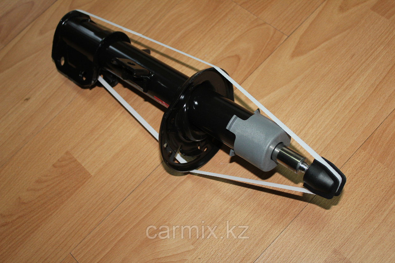 Амортизатор передний SUZUKI SX4