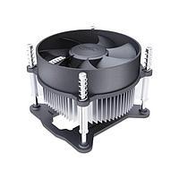 Кулер для процессора Deepcool CK-11508 DP-ICAS-CK11508, фото 1