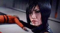 PS4  Mirror's Edge Catalyst, фото 1