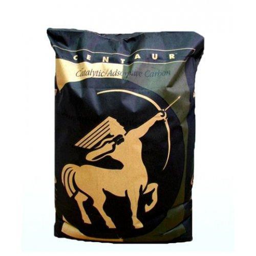 Уголь Centaur 12-40