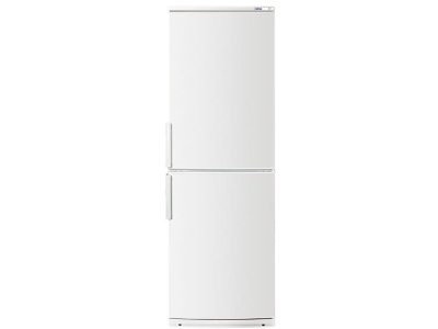 Холодильник Atlant ХМ-4025-000 White