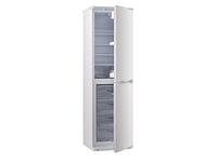 Холодильник Atlant ХМ-4025-000 White, фото 2