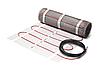 Двухжильный нагревательный мат DEVImat 200T -  0,5м х 4,2м, фото 2