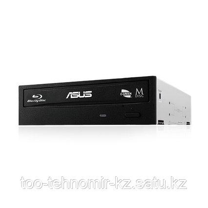 BD-ROM DVD+/-RW ASUS BC-12D2HT