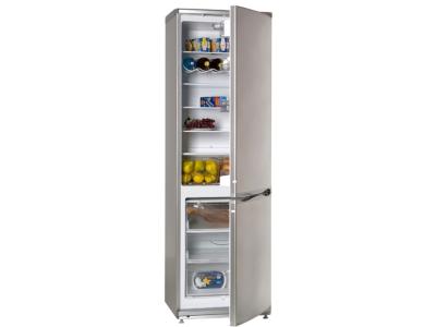 Холодильник Atlant ХМ-6024-080