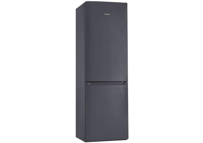 Холодильник Pozis RK-FNF- 170