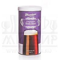 "Muntons ""Bock Beer"", 1,8 кг"