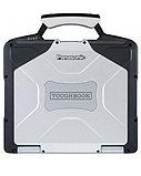 Panasonic CF-314B600N9 Ноутбук защищенный Non-TS, Core i5-5300U, 2.3GHz, 4GB/500GB HDD Std Win7D, фото 4