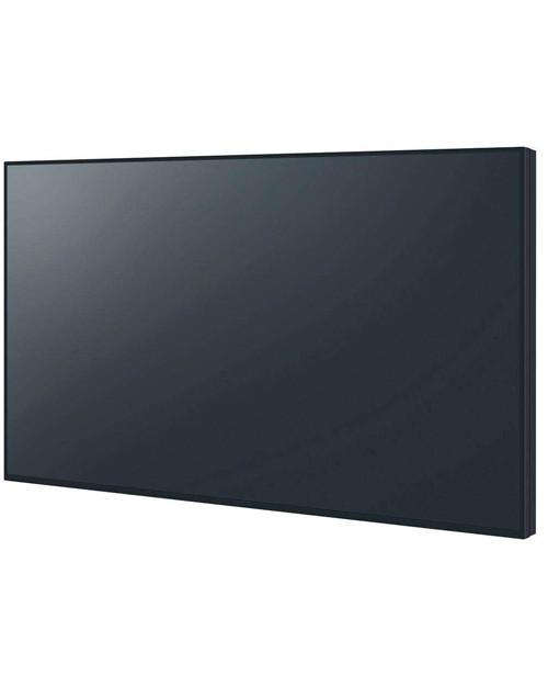 Panasonic TH-49SF2E LCD панель Яркость 450 кд, 24/7, встроенный контроллер, Digital Link