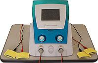 Аппарат электротерапии Firing (EVO)
