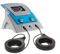 Аппарат для магнитотерапии MGWave