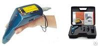 LP50 - модуль для лазерной терапии