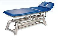 3х секционный лечебный стол BERYL