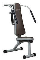 Тренажер для плечевых мышц