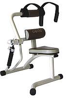 Тренажер для брюшных мышц