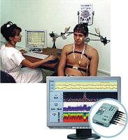 Электроэнцефалограф-анализатор Энцефалан-131-03