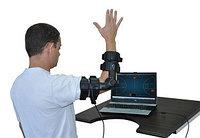 Аппарат реабилитационный ArmTutor с расширенной обратной связью