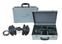 Аппарат реабилитационный LegTutor с расширенной обратной связью