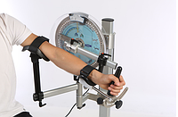 Аппарат для разработки локтевого сустава Fisiotek LT-G