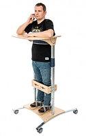 СМАРТ статический вертикализатор