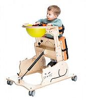 КОТЕНОК I детский вертикализатор
