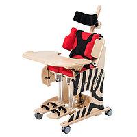 ЗЕБРА реабилитационное кресло