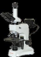 Металлургический микроскоп МХ 1000, West Medica /Австрия/