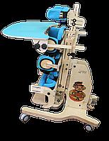 Детский вертикализатор Ванька-встанька