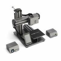 3D принтер Snapmaker 3-in-1 (Snapmaker 3 в 1), фото 1