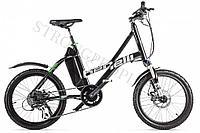 Велогибрид Benelli Link Sport Professional, фото 1