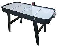 Игровой стол аэрохоккей DFC Brest HM-AT-48080, фото 1