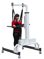Подвес передвижной American Motion Fitness 2550, фото 1