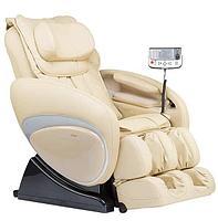 Массажное кресло Anatomico Perfetto (Бежевый), фото 1