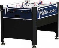 Хоккей Weekend Winter Classic с механическими счетами, фото 1