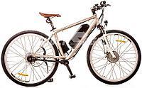 Электровелосипед Volt Age Core, фото 1